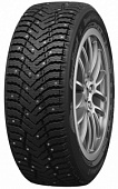 205/55 R16 Cordiant Snow Cross 2 94T шип TL