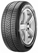 225/65 R17 Pirelli Scorpion Winter 102T TL