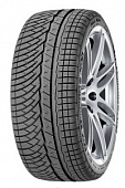 245/50 R18 Michelin Pilot Alpin PA4 100H RUN FLAT TL
