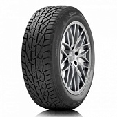 235/65 R17 Tigar Winter SUV 108H TL