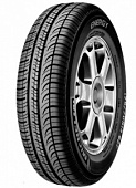 155/70 R13 Michelin Energy E3B 75T TL