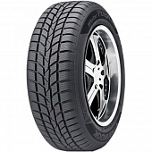 205/70 R15 Hankook Winter I*Cept W442 96T TL