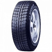 275/45 R20 Michelin X-Ice 110T TL