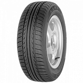 175/70 R13 Кама Breeze 82T TL