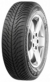 185/65 R15 Matador MP 54 Sibir Snow 88T TL