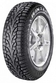 195/55 R15 Pirelli Winter Carving Edge 85T шип TL