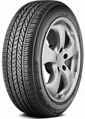 235/55 R20 Bridgestone Dueler H/P Sport AS 102H TL