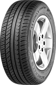 215/60 R16 General Tire Altimax Comfort 99V TL