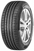 235/65 R17 Continental ContiPremiumContact 5 104W AO TL