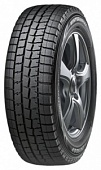 245/45 R18 Dunlop Winter Maxx WM02 100T TL