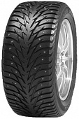 245/45 R20 Yokohama Ice Guard IG35 99T шип TL