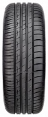 225/50 R17 GoodYear EfficientGrip Performance 94W RUN FLAT TL