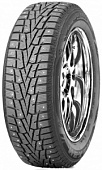 225/60 R18 Roadstone Winguard Spike SUV 100T шип TL