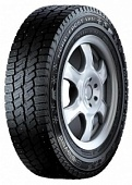 205/75 R16C Gislaved Nord Frost Van 108R шип TL