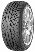 215/60 R17 Matador MP 92 Sibir Snow 96H TL
