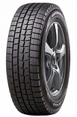 205/65 R16 Dunlop Winter Maxx WM01 95T TL