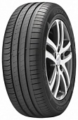 175/65 R14 Hankook Optimo Kinergy Eco K425 82H TL