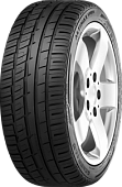 215/45 R17 General Tire Altimax Sport 91Y TL