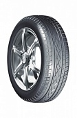 175/65 R14 Кама EURO 129 82T TL