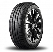 205/60 R16 Michelin Energy XM2+ 92V TL