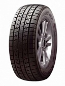 195/60 R15 Kumho Ice Power KW21 88Q TL