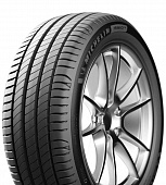 225/50 R17 Michelin Primacy 4 98V VOL TL