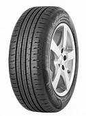 225/55 R17 Continental ContiEcoContact 5 97W * TL