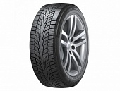 205/65 R16 Hankook Winter I*cept IZ2 W616 99T TL