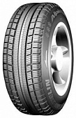 245/45 R20 Michelin Alpin 103V TL