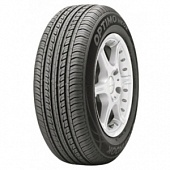 195/65 R15 Hankook K424 (Optimo ME02) 91H TL
