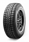 205/70 R15C Marshal Power Grip KC11 104Q TL