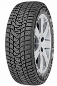 205/55 R17 Michelin X-ice North 3 95T шип TL