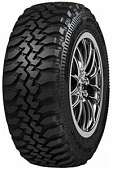 215/65 R16 Cordiant Off Road 102S TL