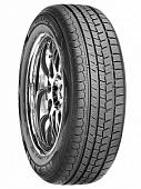 215/60 R16 Nexen Winguard Snow G 99H TL