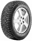 195/65 R15 Polven OU Wolf Nord 91T шип TL
