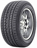 235/65 R17 Continental ContiCrossContact UHP 104V TL