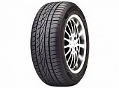 205/55 R16 Hankook Winter I*Cept Evo W310 91H RUN FLAT TL