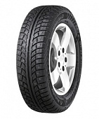175/70 R13 Matador MP 30 Sibir Ice 2 82T шип TL