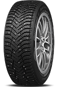 215/65 R16 Cordiant Snow Cross 2 SUV 102T шип TL
