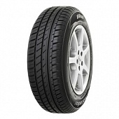 215/60 R16 Matador MP 44 Elite 3 99H TL