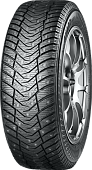 235/55 R17 Yokohama Ice Guard IG65 103T шип TL