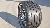 225/45 R19 Michelin Pilot Super Sport 96Y TL