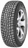 245/45 R20 Michelin Latitude X-Ice North 99T шип TL